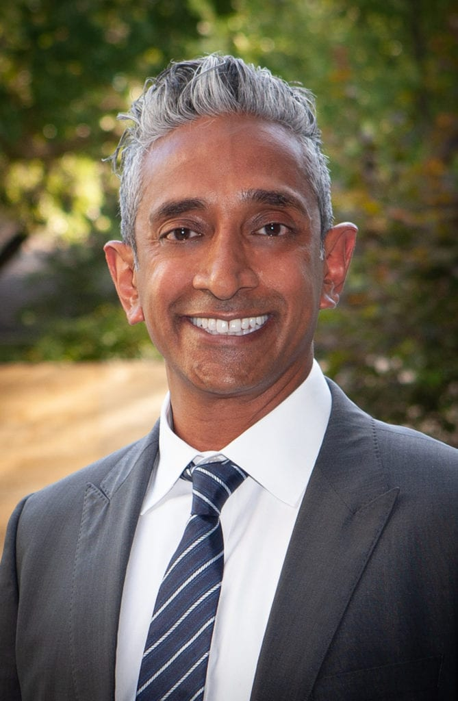 Yogesh Patel DDS - Irving Endodontist - Endodontic Associates of Irving - Irving Root Canal