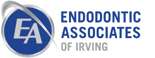 Endodontic Associates of Irving