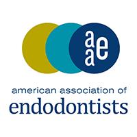 American Association of Endodontists - Endodontic Associates of Irving - Manos Sigalas DDS MS