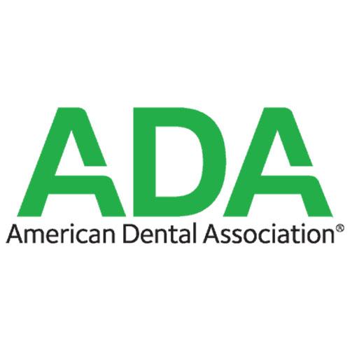 American Dental Association - Endodontic Associates of Irving - Manos Sigalas DDS MS