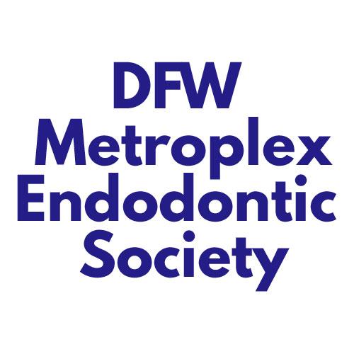 DFW Metroplex Endodontic Society - Endodontic Associates of Irving - Manos Sigalas DDS MS