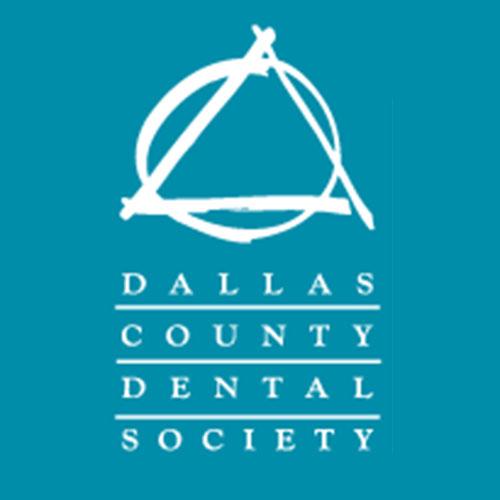 Dallas County Dental Association - Endodontic Associates of Irving - Manos Sigalas DDS MS