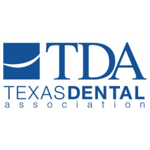 Texas Dental Association - Endodontic Associates of Irving - Yogesh Patel DDS